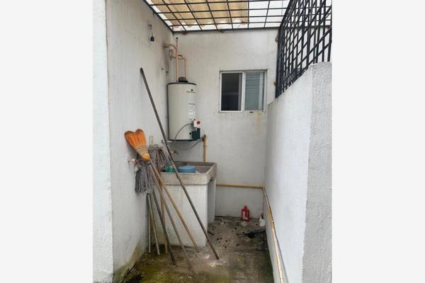 Foto de casa en venta en fuente berna 63, tlaquepaque centro, san pedro tlaquepaque, jalisco, 9253771 No. 43