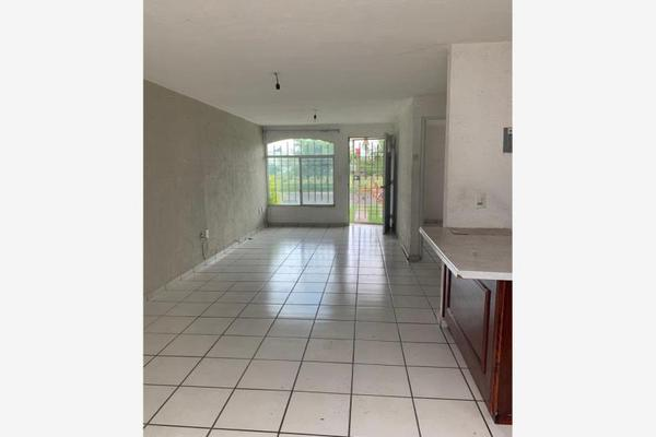Foto de casa en venta en fuente berna 63, tlaquepaque centro, san pedro tlaquepaque, jalisco, 9253771 No. 44