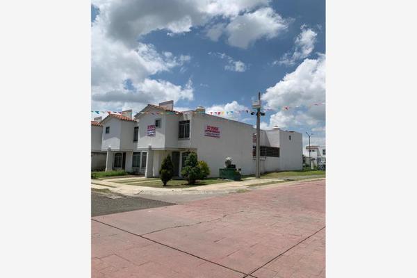 Foto de casa en venta en fuente berna 63, tlaquepaque centro, san pedro tlaquepaque, jalisco, 9253771 No. 45