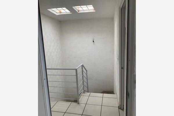 Foto de casa en venta en fuente berna 63, tlaquepaque centro, san pedro tlaquepaque, jalisco, 9253771 No. 46