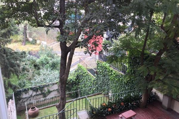 Foto de casa en venta en fuente de acueducto , lomas de tecamachalco, naucalpan de juárez, méxico, 3032797 No. 01
