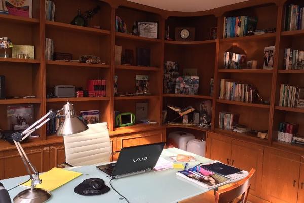 Foto de casa en venta en fuente de acueducto , lomas de tecamachalco, naucalpan de juárez, méxico, 3032797 No. 07