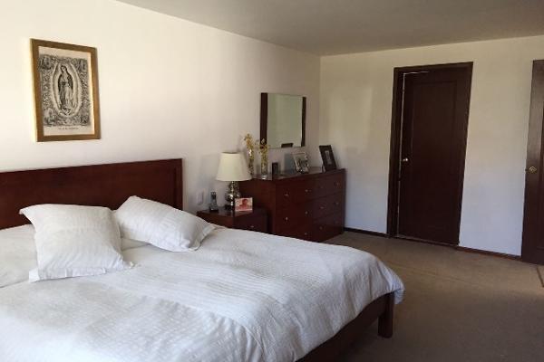 Foto de casa en venta en fuente de acueducto , lomas de tecamachalco, naucalpan de juárez, méxico, 3032797 No. 10