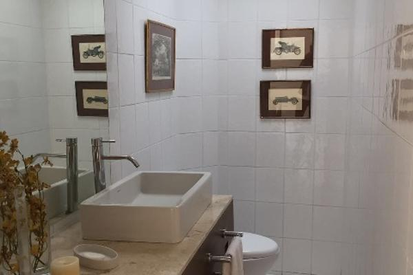 Foto de casa en venta en fuente de acueducto , lomas de tecamachalco, naucalpan de ju?rez, m?xico, 3032797 No. 13