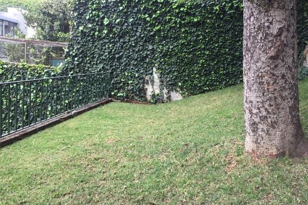 Foto de casa en venta en fuente de acueducto , lomas de tecamachalco, naucalpan de juárez, méxico, 3032797 No. 14