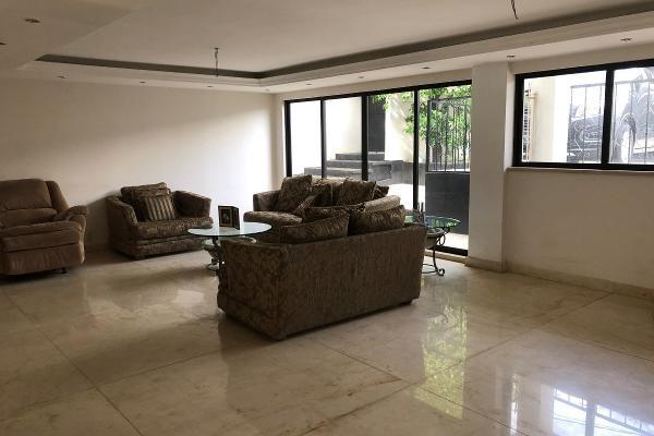 Foto de casa en renta en fuente de diana , lomas de tecamachalco, naucalpan de juárez, méxico, 6168714 No. 02