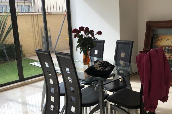 Foto de casa en renta en fuente de diana , lomas de tecamachalco, naucalpan de ju?rez, m?xico, 6168714 No. 09