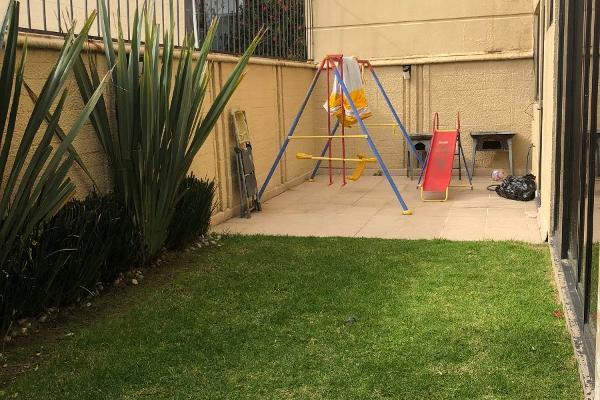 Foto de casa en renta en fuente de diana , lomas de tecamachalco, naucalpan de juárez, méxico, 6168714 No. 12