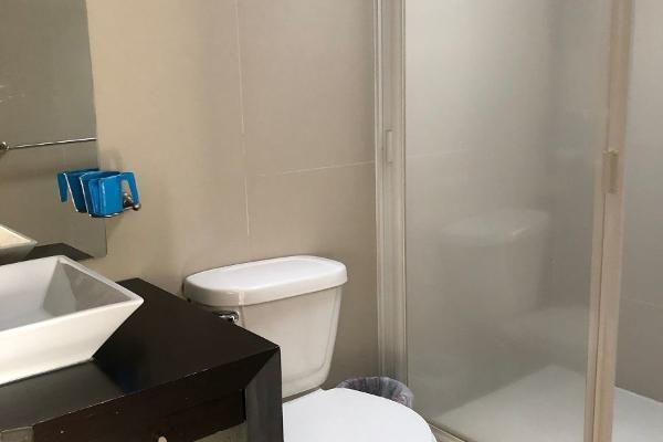Foto de casa en renta en fuente de diana , lomas de tecamachalco, naucalpan de juárez, méxico, 6168714 No. 22
