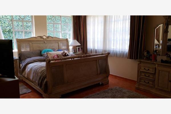 Foto de casa en venta en fuente de duendes 11, lomas de tecamachalco sección bosques i y ii, huixquilucan, méxico, 6132667 No. 11