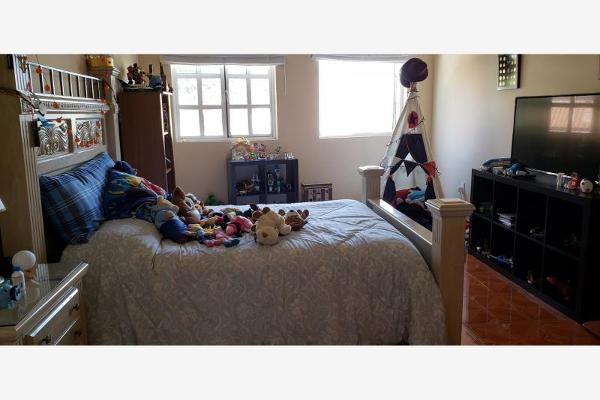 Foto de casa en venta en fuente de duendes 11, lomas de tecamachalco sección bosques i y ii, huixquilucan, méxico, 6132667 No. 14