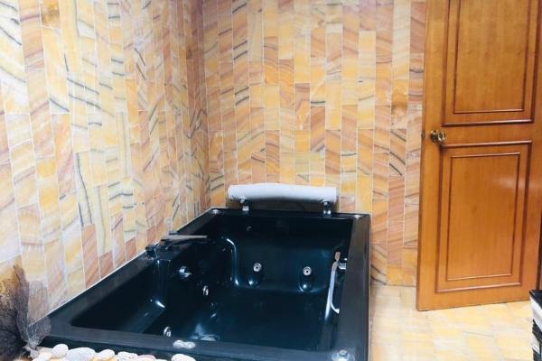 Foto de casa en venta en fuente de emperatriz 1, lomas de tecamachalco sección cumbres, huixquilucan, méxico, 10226394 No. 17
