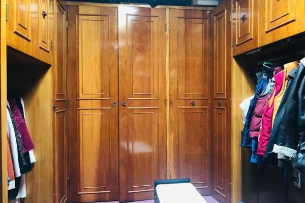 Foto de casa en venta en fuente de emperatriz 1, lomas de tecamachalco sección cumbres, huixquilucan, méxico, 10226394 No. 18