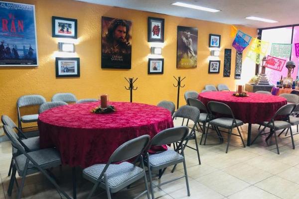 Foto de casa en venta en fuente de emperatriz 1, lomas de tecamachalco sección cumbres, huixquilucan, méxico, 10226394 No. 24