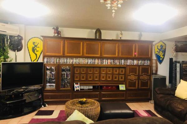 Foto de casa en venta en fuente de emperatriz 1, lomas de tecamachalco sección cumbres, huixquilucan, méxico, 10226394 No. 27