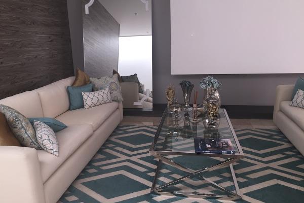Foto de casa en venta en fuente de juventud , lomas de tecamachalco, naucalpan de juárez, méxico, 4672324 No. 04