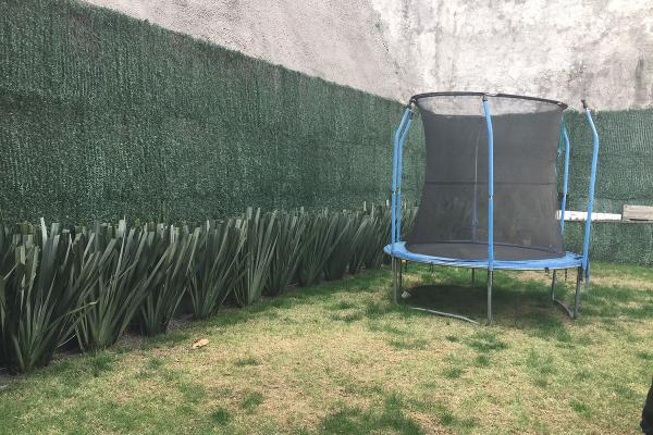 Foto de casa en venta en fuente de juventud , lomas de tecamachalco, naucalpan de juárez, méxico, 4672324 No. 11