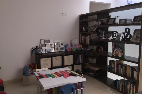 Foto de casa en venta en fuente de juventud , lomas de tecamachalco, naucalpan de juárez, méxico, 4672324 No. 13