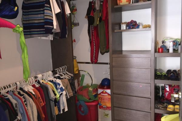 Foto de casa en venta en fuente de juventud , lomas de tecamachalco, naucalpan de juárez, méxico, 4672324 No. 25