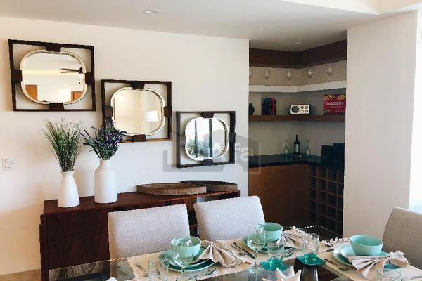 Foto de departamento en venta en fuente de la amistad , residencial cumbres, benito juárez, quintana roo, 9133929 No. 08