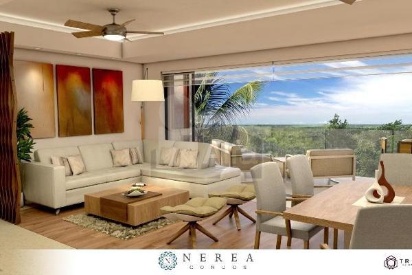 Foto de casa en venta en fuente de la amistad , supermanzana 2 centro, benito juárez, quintana roo, 0 No. 12