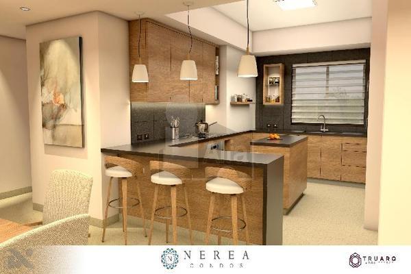 Foto de casa en venta en fuente de la amistad , supermanzana 22 centro, benito juárez, quintana roo, 9133971 No. 13