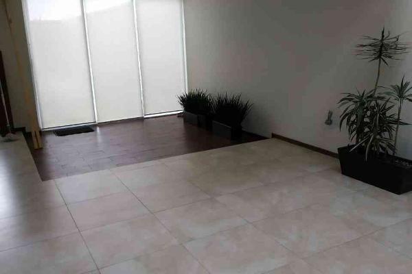 Foto de casa en condominio en venta en fuente de la barcaza , residencial fuentes de ecatepec, ecatepec de morelos, méxico, 8899518 No. 06