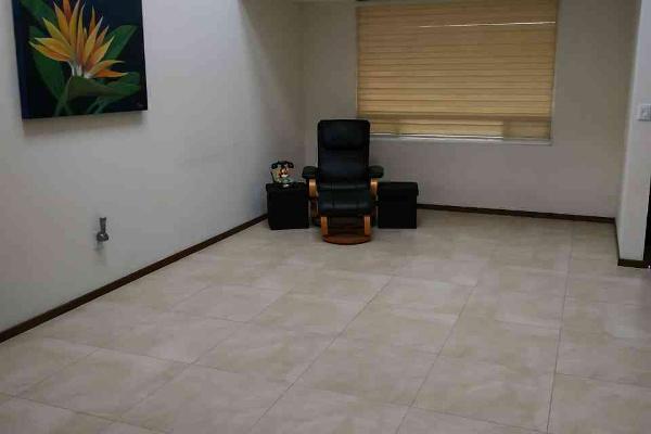 Foto de casa en condominio en venta en fuente de la barcaza , residencial fuentes de ecatepec, ecatepec de morelos, méxico, 8899518 No. 08