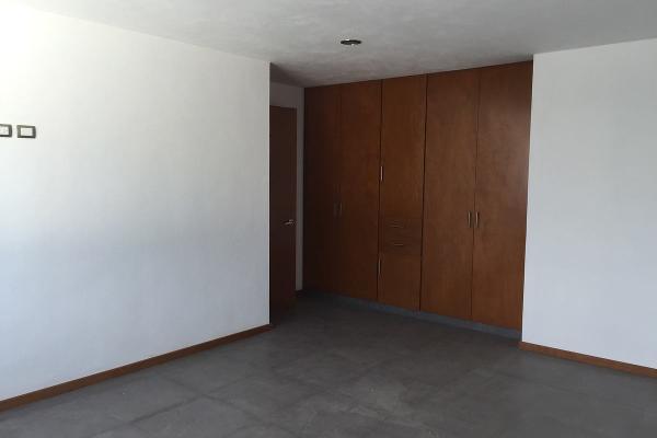 Foto de casa en venta en fuente de los muñecos 11 9abccfe7725