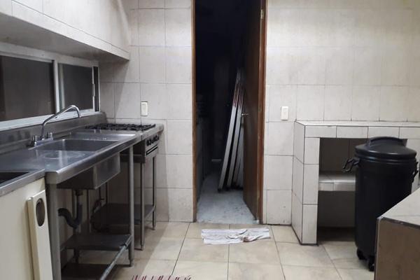 Foto de departamento en venta en fuente de molinos , lomas de tecamachalco, naucalpan de juárez, méxico, 9912343 No. 04