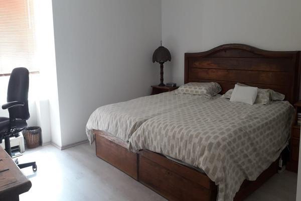 Foto de departamento en venta en fuente de molinos , lomas de tecamachalco, naucalpan de juárez, méxico, 9912343 No. 10