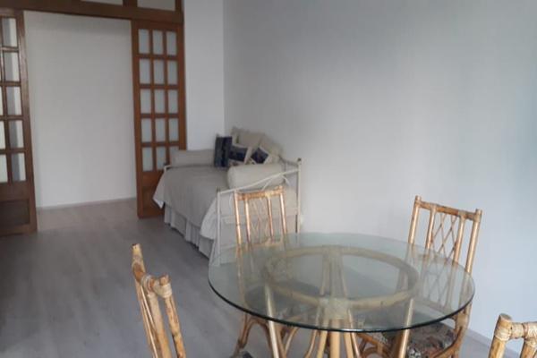 Foto de departamento en venta en fuente de molinos , lomas de tecamachalco, naucalpan de juárez, méxico, 9912343 No. 14
