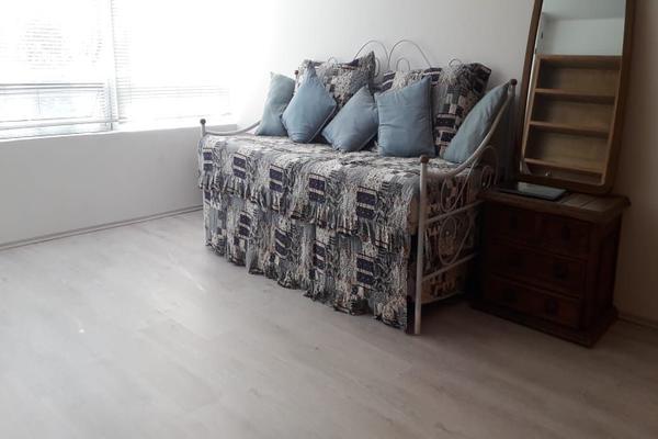 Foto de departamento en venta en fuente de molinos , lomas de tecamachalco, naucalpan de juárez, méxico, 9912343 No. 16