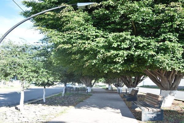 Foto de terreno habitacional en venta en fuente de neptuno , las fuentes, corregidora, querétaro, 10056136 No. 14