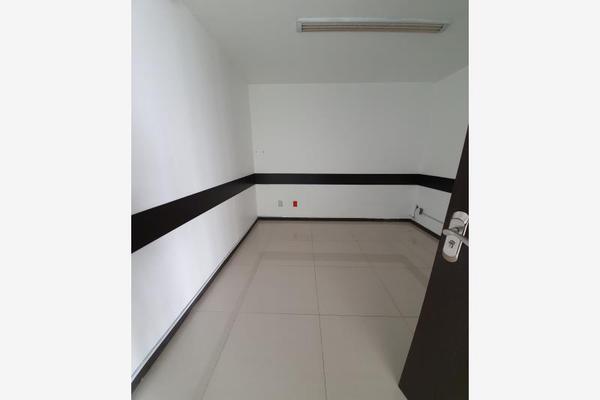 Foto de oficina en renta en fuente de piramide 0, lomas de tecamachalco, naucalpan de juárez, méxico, 8841116 No. 07