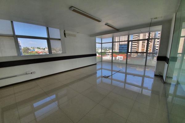 Foto de oficina en renta en fuente de piramide 0, lomas de tecamachalco, naucalpan de juárez, méxico, 8841116 No. 08