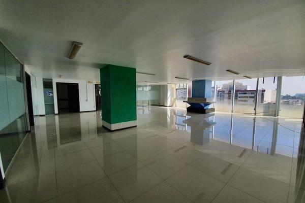 Foto de oficina en renta en fuente de piramide 0, lomas de tecamachalco, naucalpan de juárez, méxico, 8841116 No. 11