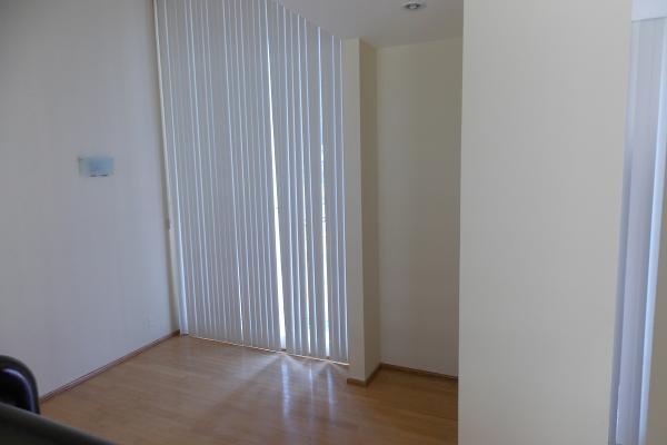 Foto de casa en venta en fuente de pir?mides , lomas de tecamachalco, naucalpan de ju?rez, m?xico, 4646543 No. 08
