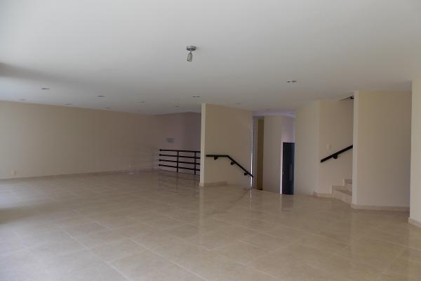 Foto de casa en venta en fuente de pir?mides , lomas de tecamachalco, naucalpan de ju?rez, m?xico, 4646543 No. 10