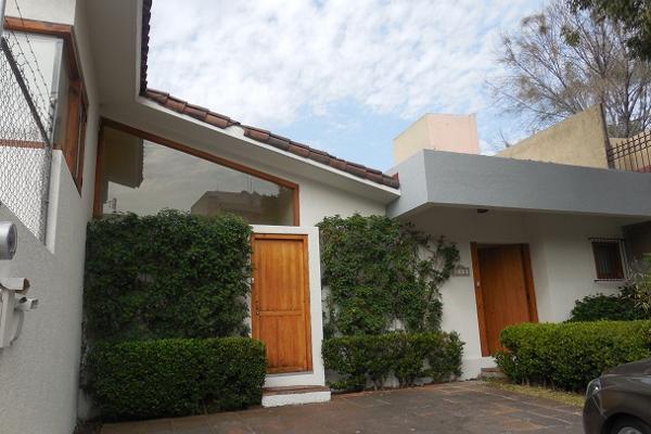 Foto de casa en venta en tecamachalco fuente de piramides , , , villa de las lomas, huixquilucan, méxico, 7138245 No. 01