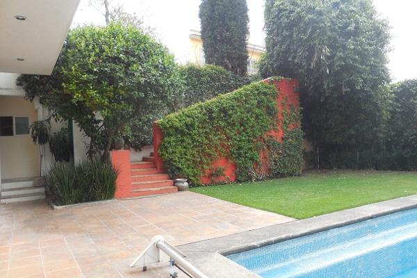 Foto de casa en venta en tecamachalco fuente de piramides , , , villa de las lomas, huixquilucan, méxico, 7138245 No. 02