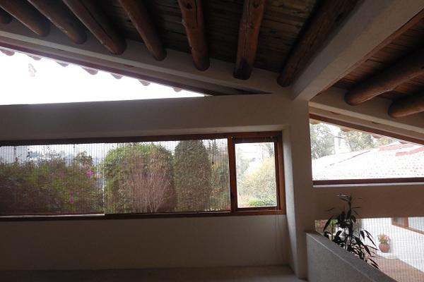 Foto de casa en venta en tecamachalco fuente de piramides , , , villa de las lomas, huixquilucan, méxico, 7138245 No. 05