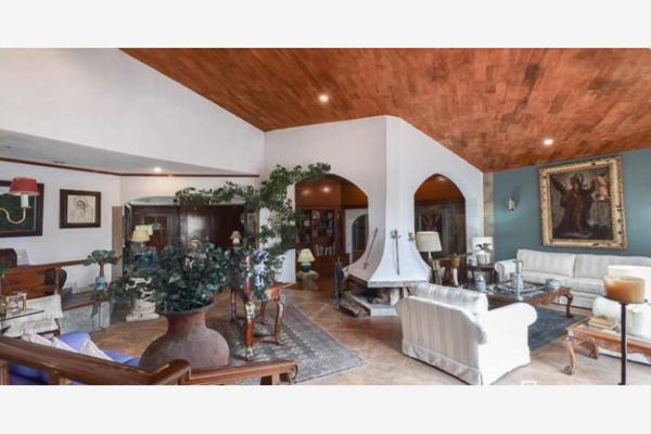 Foto de casa en renta en fuente de prometeo 18, tecamachalco centro, tecamachalco, puebla, 0 No. 02