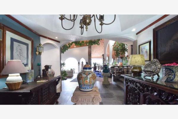 Foto de casa en renta en fuente de prometeo 18, tecamachalco centro, tecamachalco, puebla, 0 No. 05