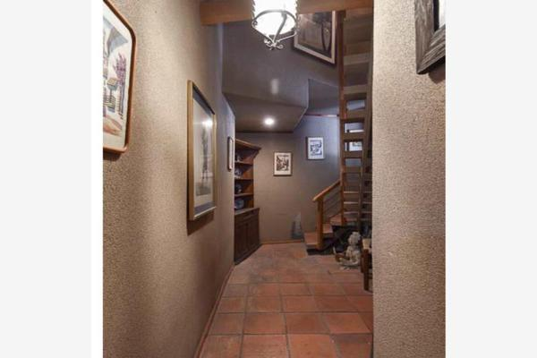 Foto de casa en renta en fuente de prometeo 18, tecamachalco centro, tecamachalco, puebla, 0 No. 06