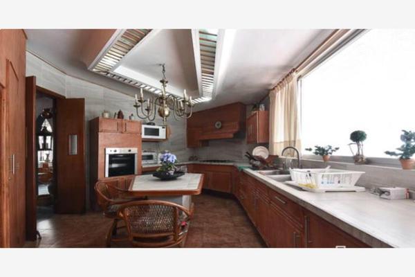 Foto de casa en renta en fuente de prometeo 18, tecamachalco centro, tecamachalco, puebla, 0 No. 10