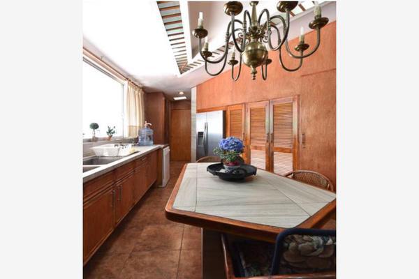 Foto de casa en renta en fuente de prometeo 18, tecamachalco centro, tecamachalco, puebla, 0 No. 11