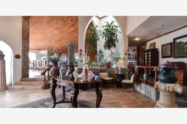 Foto de casa en renta en fuente de prometeo 18, tecamachalco centro, tecamachalco, puebla, 0 No. 12