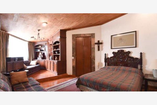 Foto de casa en renta en fuente de prometeo 18, tecamachalco centro, tecamachalco, puebla, 0 No. 18