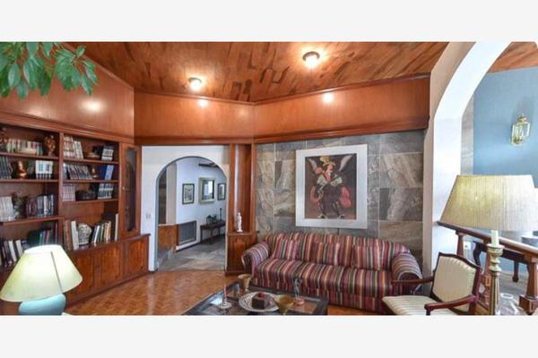 Foto de casa en renta en fuente de prometeo 18, tecamachalco centro, tecamachalco, puebla, 0 No. 19